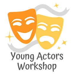 The Young Actors Workshop