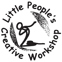 Little People's Creative Workshop®