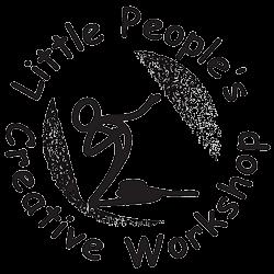 Little People's Creative Workshop®